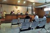 Tiga petinggi Sunda Empire dituntut empat tahun penjara