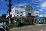 Empat fasilitas kesehatan di Manokwari ditutup akibat COVID-19