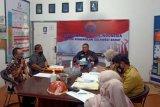 Ombudsman temukan pelanggaran kepala desa di Kabupaten Pasangkayu