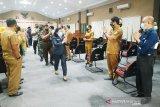 DPRD Kotim dukung ikrar netralitas ASN dijalankan sungguh-sungguh