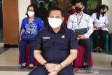 Raperda produk hukum desa telah disetujui, kata Waket DPRD Bartim
