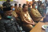 DPRD Gorut: TMMD dan perencanaan infrastruktur daerah harus berkesinambungan
