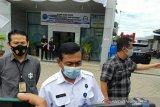Ditangkap, anggota DPRD Palembang jadi aktor intelektual peredaran narkoba