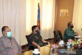 Pemkab Buleleng terima penghargaan WTP keenam tahun 2020