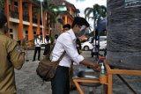 BKPSDM: formasi CPNS Kota Mataram tahun 2020 diakumulasi tahun depan