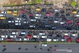 Pemkot Palembang target realisasikan Jalan Lingkar Timur