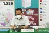 KPU-Bawaslu ingatkan Pol PP ikut amankan tahapan Pilkada