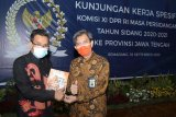 Bea Cukai siapkan Kawasan Industri Tembakau di  Kudus dan Jepara