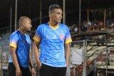 Pelatih Persiraja akui kondisi pemain Liga 1 belum memuaskan