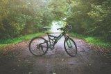 Tips aman bersepeda agar terhindar dari virus corona