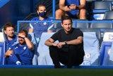 Lampard ajak Liga Premier bantu klub divisi bawah