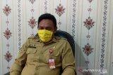 Lima pejabat di Sangihe mendaftar seleksi terbuka jabatan Sekda