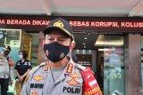 Polisi: Kematian WN Korsel diduga terkait persoalan keuangan perusahaan