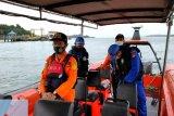 Nelayan hilang usai ditabrak tugboat di perairan Lingga