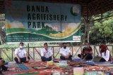 Wabup : Petani Tabalong bisa melakukan  inovasi