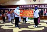 Menteri Koperasi dan UKM apresiasi kebijakan Gubernur Kalteng