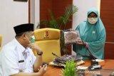 Wali Kota sebut Forum Komunikasi Wirid Yasin merupakan ikon Solok