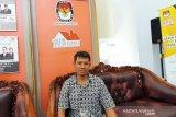 Said-Irawan calon tunggal di Pilkada Boyolali