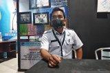 Pelayanan di IGD RSUD Mamuju ditutup karena satu perawat positif COVID-19