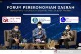 BI Papua klaim stabilitas keuangan daerah berada di tingkat yang aman