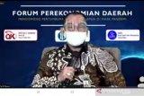Kanwil DJPb Papua sebut anggaran kesehatan capai Rp9,6 miliar