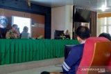 PKH UNP adakan kuliah Halal Class jilid enam