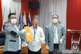Penyumbang dana kampanye Pilkada Kota Makassar maksimal Rp750 juta