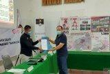 Paslon  Wali kota Manado Tidak akan kerahkan massa dalam pengundian nomor urut