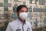 Pemkot Bandarlampung komit tegakkan protokol kesehatan di tahapan pilkada