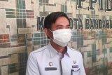 Bandarlampung komit tegakkan protokol kesehatan di tahapan pilkada