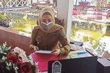 Pemkab Seruyan tanggapi positif saran DPRD terkait APBD Perubahan