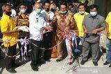 Jembatan Timbulharjo-Sabdodadi diharapkan gerakkan ekonomi Bantul