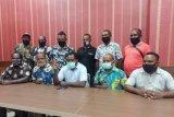 DPRD Intan Jaya minta tim investigasi libatkan sejumlah pihak