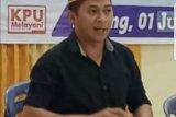 Dua peserta Pilkada Manggarai ditetapkan bertarung dalam Pilkada 2020