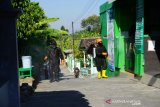 Pasien sembuh COVID-19 di Soloraya terus bertambah