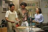 'Benyamin Biang Kerok 2' hadirkan lanjutan kisah Pengki