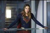 'Supergirl' gantung jubah setelah rilis musim keenam
