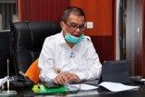 Universitas NU Gorontalo akan buka program Kedokteran Hewan