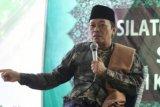 PB Majelis Dzikir Hubbul Wathon luncurkan MHDW TV