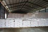 Kabupaten Poso ketambahan kuota pupuk subsidi 1.580 ton