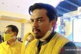 Golkar pasang target menang pilkada di enam kabupaten Kalbar