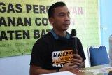 Pemkab Batang siapkan duta COVID-19 untuk edukasi pada masyarakat
