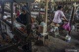 Pandemi COVID-19, penyaluran BLT Dana Desa perlu lebih tepat sasaran