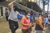 BNN Tangkap Anggota DPRD Palembang Sebagai Bandar Narkoba