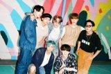 BTS diundang untuk sampaikan pidato di Sidang PBB ke-75