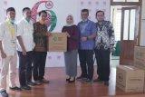 Kemenkes: 1.146 klaster penularan COVID-19 di Indonesia, kasus baru capai 4.465
