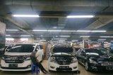 Mitsubishi nilai pajak pembelian mobil baru 0% bisa bantu pasar otomotif