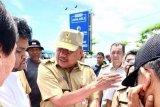 Gubernur ajak pilih calon kepala daerah sesuai keinginan
