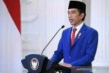 Indonesia tegaskan dukungan untuk Palestina di Sidang PBB