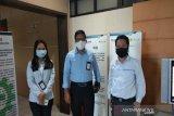 PLN Pekalongan intensifkan pemeliharaan jaringan antisipasi gangguan